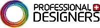 logo-professional-designer-web-design-agency-switzerland