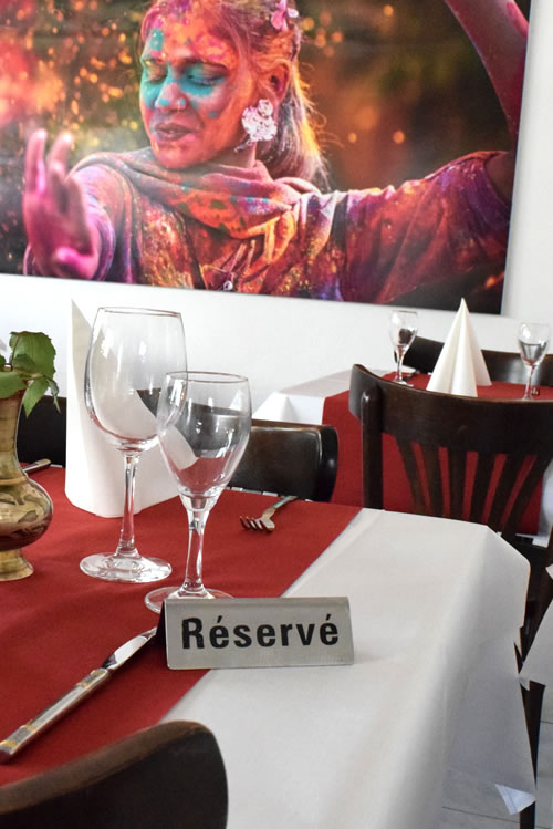 reservations-tajmahal-indian-restaurant